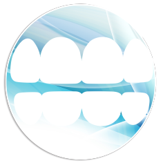 dentures-haifa