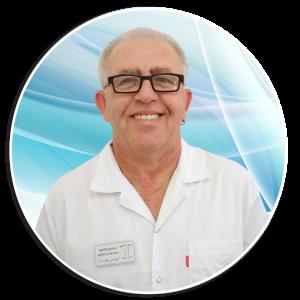 eentist-dr-goichman-felix-haifa