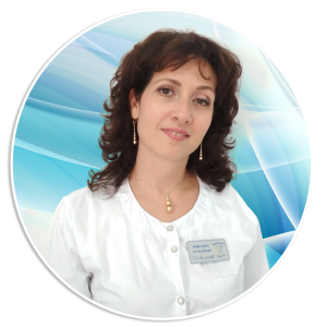 evgenia-haifa