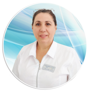 gorbchenko yaktarina-haifa